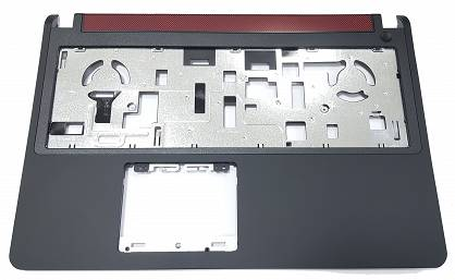 PALMREST DELL Inspiron 15 5577 15 5576 15 7559 15 7557